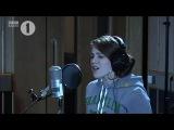 Magnetic Man ft. Katy B - Perfect Stranger, Live at Maida Vale