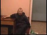 Артем Свистунов