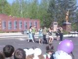 Позор 9 мая)))))