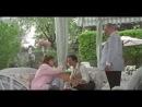 Двое: я и моя тень  It Takes Two (1995)
