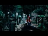 Lame Immortelle - 5 Jahre