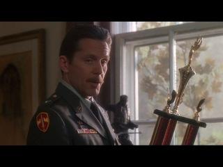 Кадет Келли / Cadet Kelly (ДУБЛЯЖ)
