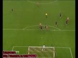 Лига Чемпионов. Бавария - Интер 2:3 (ответный матч 18 финала)