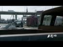 Короли побега (2011) 1 сезон \ 1 серия