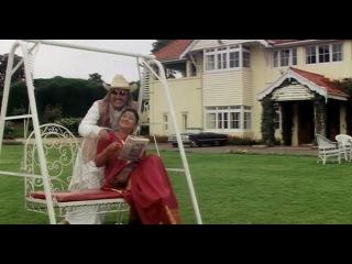 Индийский фильм Сын / Beta (1992 г.)