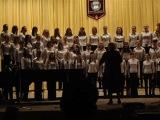 жіночий хор ОЙ НА ІВАНА НА КУПАЛА