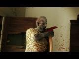 Trailer Left 4 Dead 3