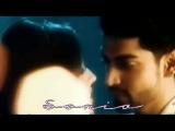 Maan _amp; Geet Wedding Special VM on ♥╬«Bole Chudiyan«╬♥ 15