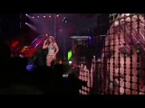Britney Spears - The Hook Up (The Onyx Hotel Miami)