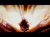 Sengoku Otome ~Momoiro Paradox~ / Девы гражданской войны - Розовый парадокс [01 из 12] [Озвучивание: Eladiel]