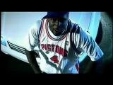 Eminem - Welcome 2 Detroit City (feat. Trick Trick)