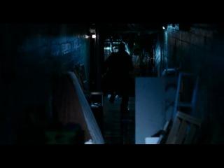 Смертельный удар / Kill Switch / ( Стивен Сигл 2008 )
