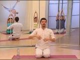 Кундалини йога 3 сезон 18 занятие