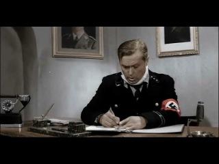 Имя и фамилия (Приключения канонира Доласа, или Как я развязал Вторую мировую войну, 1970)