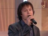 Артур Руденко  -