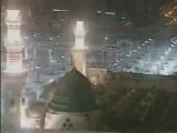 imam Huseyin Klipleri 20