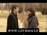 O'g'irlangan Baxt (Yangi O'zbek Kino 2011)2