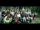 SwingFest-2010. Nostalgie