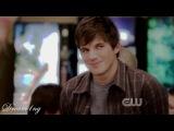 Беверли-Хиллз 90210 Новое Поколение