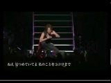 Niconico Daikaigi 2010 ~Is This Rock~ 01