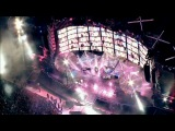 Muse - Plug in baby (HAARP live from Wembley stadium)