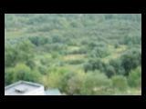 kovsh beats (low quality)