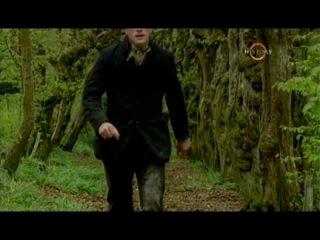 Викторианская ферма / Victorian Farm (2008) серия 4
