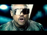 Benny Benassi feat. Kelis, Apl.de.ap &amp Jean Baptiste - Spaceship