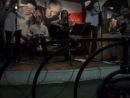 """Вольный Ветер (Псков) 10.04.2011 Концерт в """"Троицком мосту"""""""