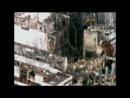 Битва за Чернобыль | Battle of Chernobyl (2006) HD
