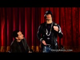 Criss Angel - Master Mindfreaks Volume 8