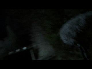 Охотники на троллей / The Troll hunter (2010). фильм