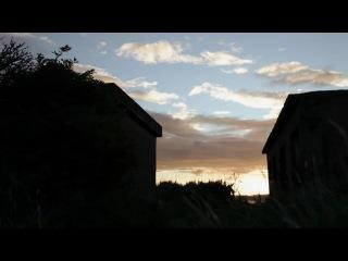 Danny MacAskill - Way Back Home (Очень красивое MTB видео)