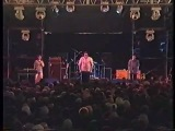 Yo La Tengo - You can have it all - Fuji Rock Festival