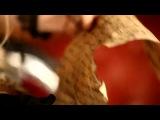 Реклама духов от Джона Гальяно с Тейлор Момсен