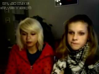 Пацан против пидовок)))))