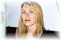 Оксана Михеева, Самара