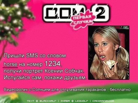 http://cs13.vkontakte.ru/u101024/69488/x_76edfff5d0.jpg