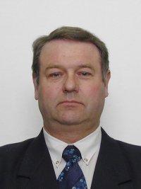 Валерий Вербицкий