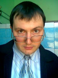 Александр Турок, Ростов-на-Дону