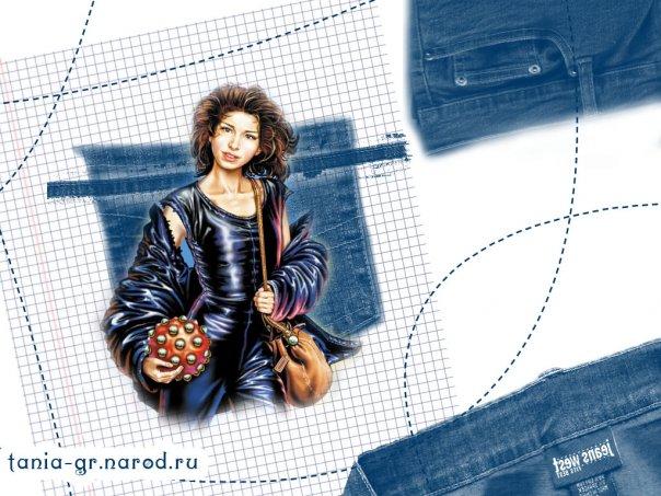 http://cs13.vkontakte.ru/u3632956/6960587/x_80e314df.jpg