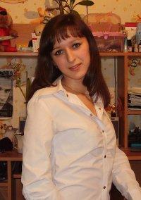 Наталия Шаптала, Благовещенск