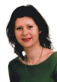 Светлана Лопатина, Воронеж