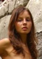 Александра Глинская, 24 апреля , Санкт-Петербург, id13859175