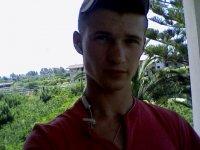 Vadim Sirici, 17 сентября , id15664099