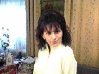 Татьяна Полюбец, 8 февраля 1966, Ростов-на-Дону, id3630428