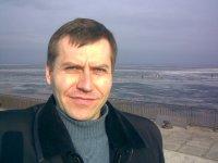 Костя Иващенко, Черкассы, id6653732