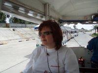 Elena Makarova, 9 июня 1974, Новосибирск, id7452529