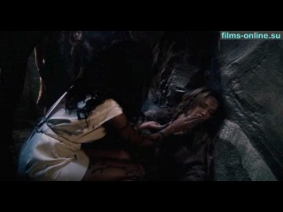 Минотавр/фант прикл (2006)