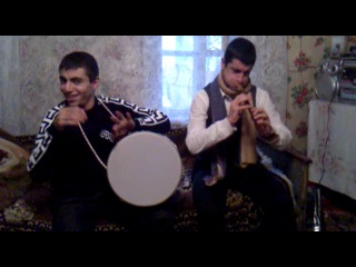 armyanski-video